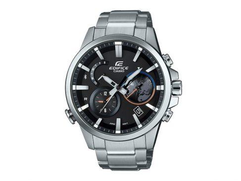 Casio Edifice EQB 500D 1AER férfi karóra | Casio edifice